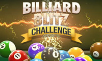 Billiard Blitz Challen…
