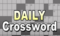 Crossword Daily