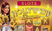 Hollywood Dreams Slots