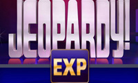 Jeopardy! EXP