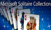 Microsoft Solitaire Co…