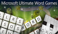 Microsoft Ultimate Wor…