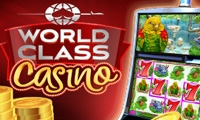 World Class Casino
