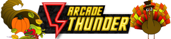 Play The Best Free Online Games at ArcadeThunder
