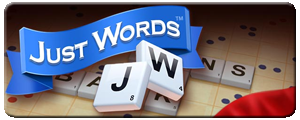 Play Just Words